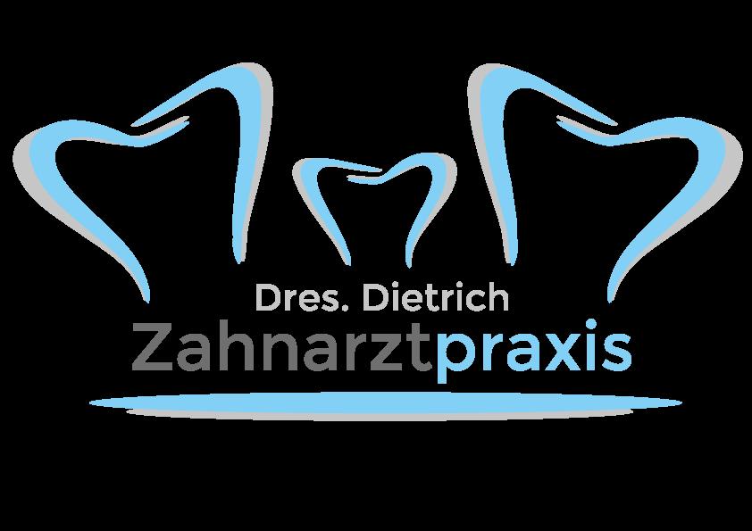 Zahnarztpraxis Dres. Dietrich